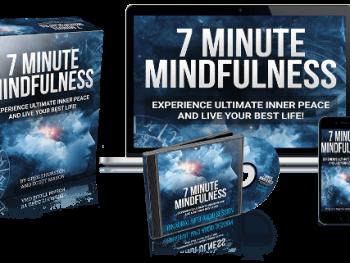 Seven Minute Mindfulness