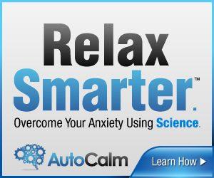 Auto Calm System