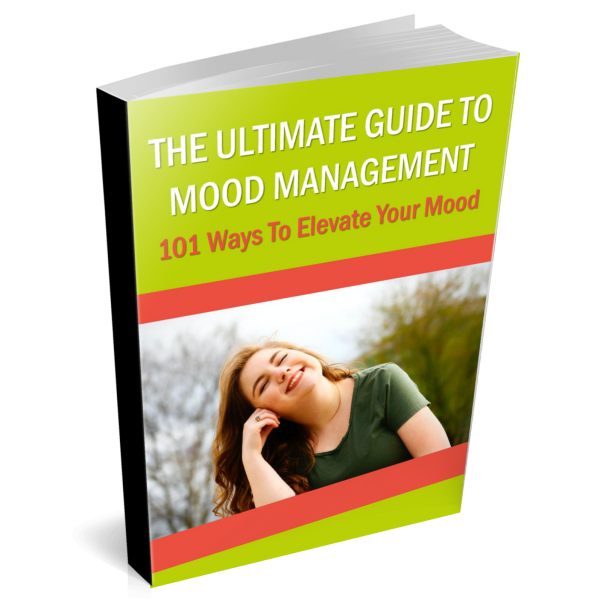 The Ultimate Guide To Mood Management