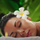 Relaxing Music for Stress Relief. Soothing Music for Meditation, Healing Therapy, Sleep, and Spa